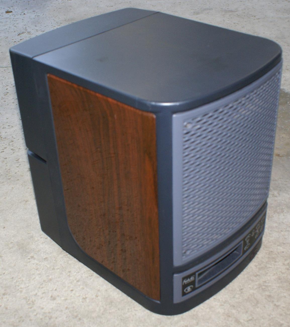 Ecoquest Fresh Air Purifier Air Cleaners Amp Purifiers
