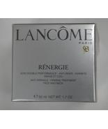 Lancome Renergie Anti-Wrinkle - Firming Treatme... - $89.90