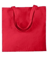 200 Color CANVAS TOTE BAGS Blank Craft Print BU... - $497.21