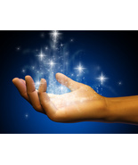 Wiccan_magick_thumbtall