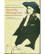 Son of the Morning Star: Custer and the Little ... - $110.00