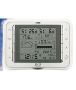 Home Wireless Weather Station 13 Key Conditions... - $92.68