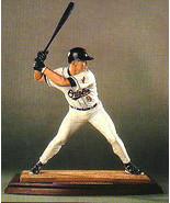 CAL RIPKEN JR., Art of Sport Fine Figurine, Bal... - $214.61