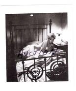 Kim Novak Photo Semi Nude Sexy Movie Star - $9.99