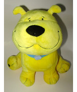 Kohls Cares Clifford the Big Red Dog Tbone Yell... - $6.99