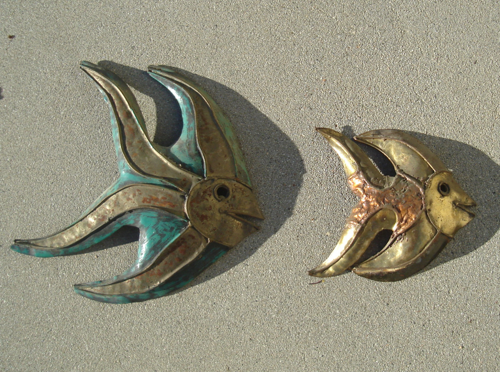 Fishmetalsculptures3