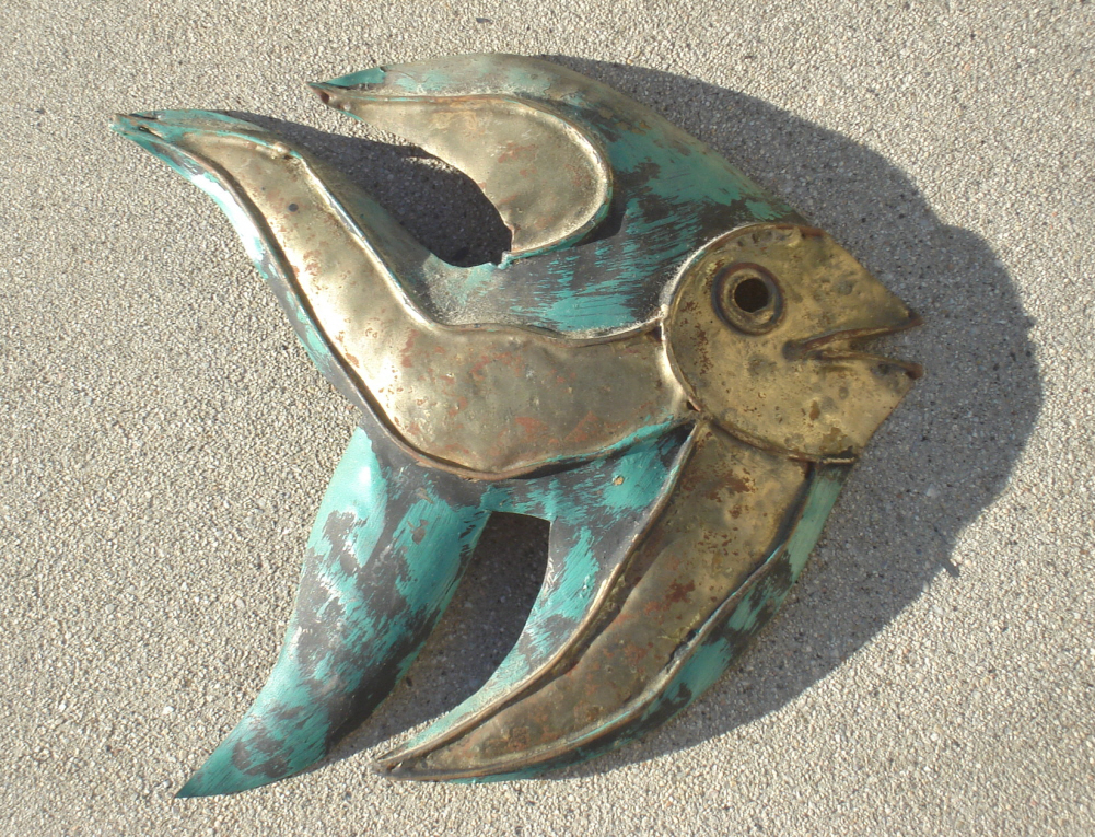Fishmetalsculptures5