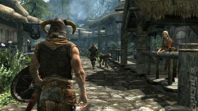 _-the-elder-scrolls-v-skyrim-xbox-360-___1_