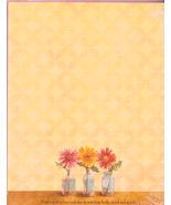 LANG Note Pad -