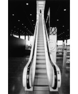Stairs_sm_thumbtall