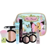 Too Faced Pixie Tricks Limited Edition - $69.99