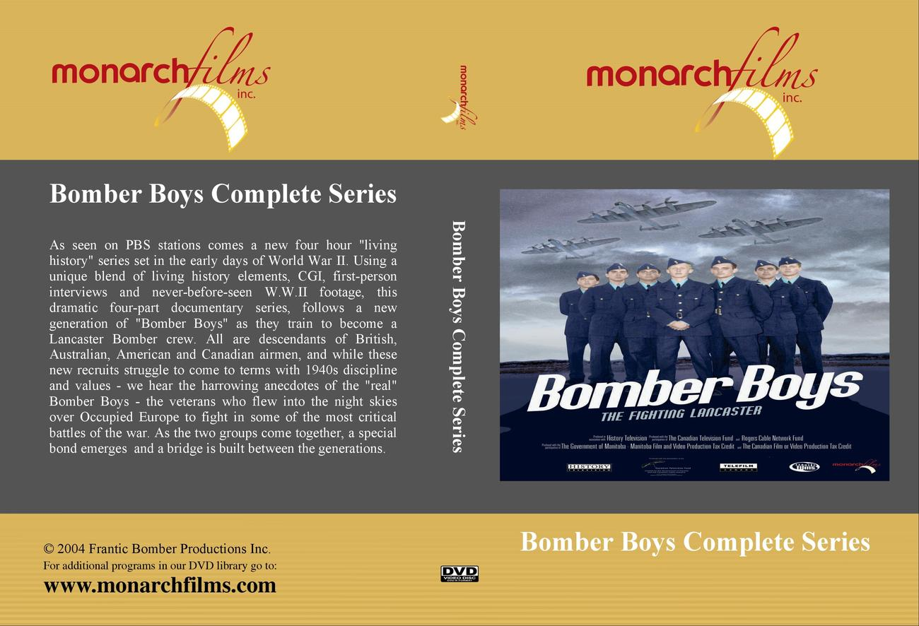 Bomber_boys_complete_series__4_dvd_set_