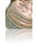 Cinnamon Coffee Body Lotion - $7.00