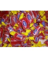 Cherry Jolly Ranchers 160 Jolly Rancher Twists Cherry