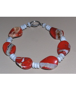 Red_jasper_swirl_bracelet_best_thumbtall