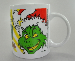 Grinch_gallery2_thumb200
