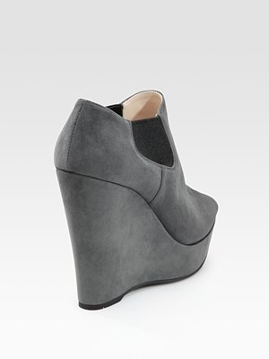 Grey_suede_open_toe_ankle_boots_1
