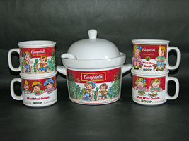 Campbells_tureen_set_1_thumb200