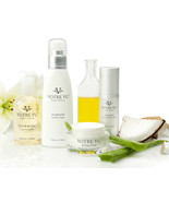_141.00___6008__attentive_base_face_regimen_set__sensitive_skin_thumbtall