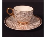 Karol_china_tea_cup___plate_01_thumb155_crop