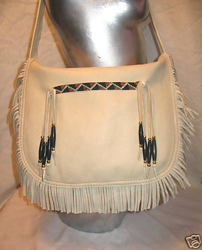 Designer Leather Handbag,Custom Handmade Elkhide Bag