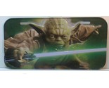 Yoda_tag_1_thumb155_crop