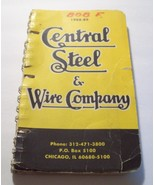 Central_steel1_thumbtall