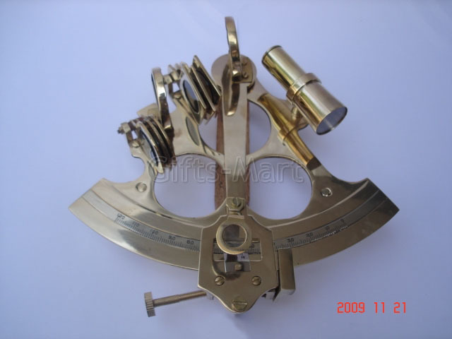 6_inch_sextant_20_282_29