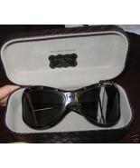 BOTTEGA VENETA Sunglasses Brown BV01/SL 5L8 $349 - $75.00