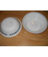 Set of 2 EX Large CORELLE Corning Livingware Se... - $29.99