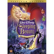Sleeping_beauty_thumb200