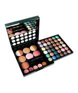 NYX Makeup Set Makeup Artist Kit - $34.99