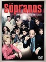 Sopranos_season_4_thumb200