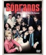 Sopranos_season_4_thumbtall