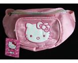 -hello_kitty_waist_bag_front-_thumb155_crop