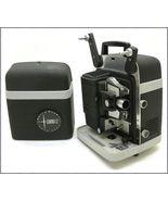1950's Bell & Howell Model Lumina 12, 370 8mm Projector - $55.00