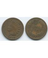Ih147_1889_indian_head_penny_thumbtall