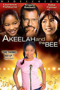 Akeelah and the Bee DVD Widescreen Edition