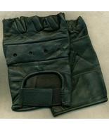 Gloves_thumbtall