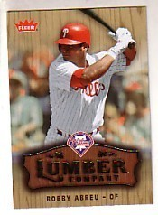 Bobby_abreu_baseball_card