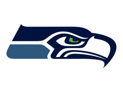 Seattleseahawks14998x11
