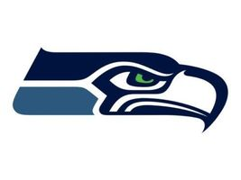 Seattleseahawks14998x11_thumb200