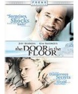 The Door in the Floor (DVD, 2004)  - $5.00