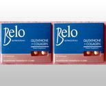 Belo_pills_thumb155_crop