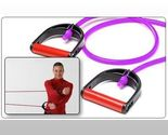 Buy Fitness Equipment - Fitness Cables, Resistance Cables,20lb