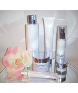 Meaningful Beauty Cindy Crawford 6pc set kit 90... - $149.99