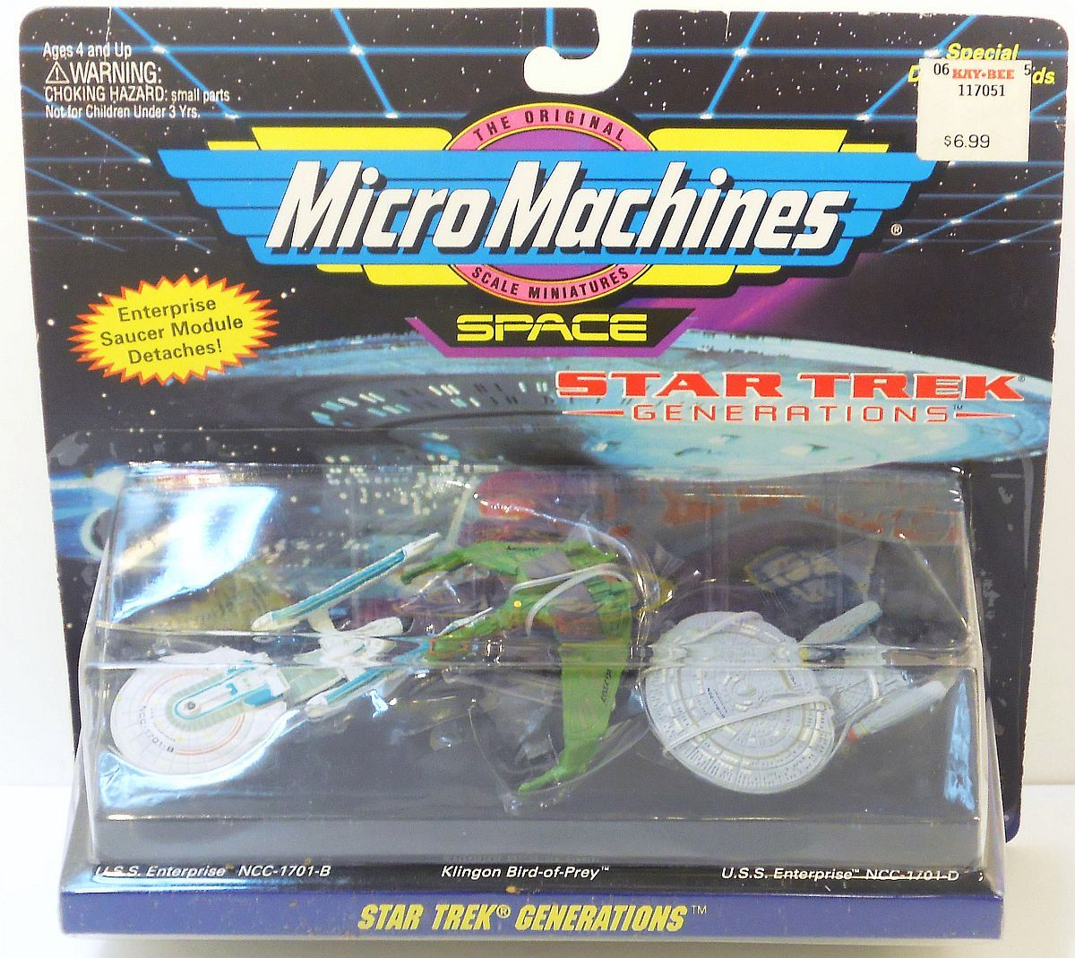 St_generations_micromachines_1
