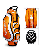 Clemson University Medalist Cart Golf Bag, Team... - $229.99