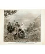 Deborah KERR David FARRAR Powell-Pressburger BL... - $19.99