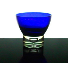 Partylite_crystal_candle_holder_cobalt_blue_002_thumb200